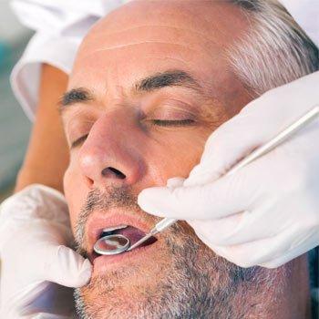 Sedation Dentistry in Hoover, AL